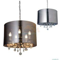 #Ferraghini- #Deckenlampe/Spiegelschi.
