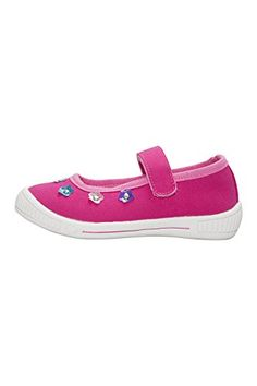 Mountain Warehouse Matilda Kids Shoes ** You can get more details by clicking on the image.