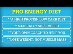 Burnaby best weight loss program 604-807-2027 Burnaby Weight Loss