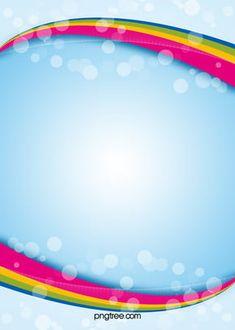backdrop design art wallpaper background Iphone Background Images, Poster Background Design, Light Background Images, Art Background, Watercolor Background, Background Patterns, Wallpaper Backgrounds, Colorful Backgrounds, Rainbow Background