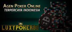 Agen poker online android yang ada disekitar kita yang dapat dimainkan dari aplikasi poker online android uang asli dengan minimal deposit 10ribu.