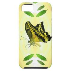 Make one-of-a-kind gifts with these designs! Butterfly Gifts, Summer Of Love, Gift For Lover, Butterflies, Lovers, Iphone, Create, Butterfly, Bowties