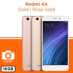 Xiaomi Redmi 4A best smartphone under 7000 with 5-inch HD display, Snapdragon 425, 4G VoLTE, 3120mAh battery Specifications ,Price in India at Rs.6000.
