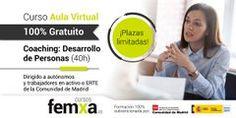 Grupo Femxa (@GrupoFemxa) / Twitter Twitter, Group, Studio