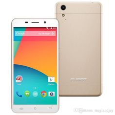 CUBOT X9 5.0 Inch IPS MTK6592M Octa Core Android 4.4 3G Smartphone 2GB RAM 16GB ROM 2200mAh Battery OTG 13.0MP Camera Cell Phone DHL Free Online with $132.85/Piece on Mayiandjay's Store | DHgate.com