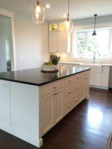 Pro #4473824   Granite Countertops   West Olive, MI 49460 Granite Countertops, Marble, Room Ideas, Sewing, Craft, Kitchen, Home Decor, Granite Worktops, Dressmaking