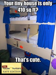 Visit our page for more military memes. Navy Military, Military Life, Military Service, Military Style, Navy Memes, Epic One Liners, Military Jokes, Uss Enterprise Cvn 65, Us Navy Submarines