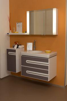Double Vanity, Bad, Bathroom, Washroom, Full Bath, Bath, Bathrooms, Double Sink Vanity