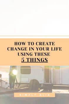 Therefore, some principles adhere to intentional living, which this post is going to discuss. When you're thinking about intentional living, think about these five principles and apply them to your life. If you do, you'll definitely see your life in a whole different way, in the concept of living with a purpose or even living happily. Finding Purpose In Life, Life Purpose, How To Develop Confidence, Live Your Life, Growth Mindset, Peace Of Mind, Self Improvement, Improve Yourself, How To Apply