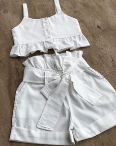 Baby Girl Party Dresses, Wedding Dresses For Girls, Dresses Kids Girl, Kids Outfits, Cute Outfits, Baby Dress, Dress For Girl Child, Kids Dress Wear, Smocked Baby Clothes