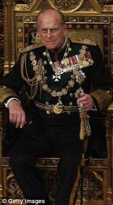 Royal Uk, Royal Queen, Royal Prince, Royal Life, English Royal Family, British Royal Families, Windsor, Prince Philip Queen Elizabeth, Prinz Philip