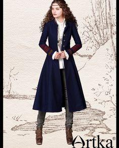 artka пальто - Поиск в Google
