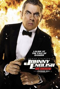 Free fuck in naestved Top Movies, Comedy Movies, Movies To Watch, Movies And Tv Shows, Films, Free Hd Movies Online, Movies Free, Johnny English Reborn, How To Grow Taller