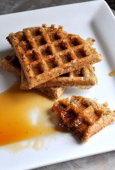 Food-Pancakes, Etc. on Pinterest | Blueberry Pancakes, Strawberry Pan ...