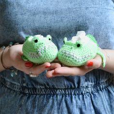 My little Alligator Creations, Crochet Hats, Clouds, Knitting Hats, Cloud
