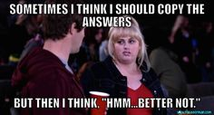 3.29.2014 Five Ways to Use Memes to Connect With Students     Students love funny memes. Here are five ways you can bring that humor into yo...