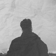 Bello durmiente 👁️👁️ 🌑🌒🌓🌔🌕🌖🌗🌘🌙 Bellisima, Silhouette, Inspiration, Ideas, Art, Biblical Inspiration, Art Background, Kunst, Performing Arts