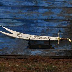 zulfiqar-sword-buy-online-sword-turkey-imam-ali-kilij-for-sale