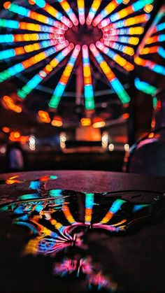 Ideas For Photography Night Portrait City Lights Neon Photography, Landscape Photography Tips, Creative Photography, Photography Lighting, Photography Articles, Photography Aesthetic, Photography Jobs, Photography Backdrops, Cool Wallpaper