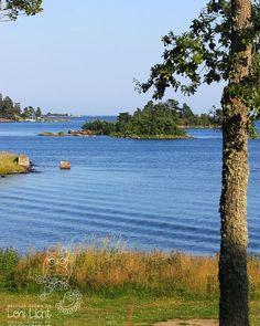 Figeholm #schweden #sweden #südschweden #southsweden #smaland #figeholm #port #hafen #schären #schärengarten #archipelago