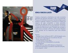 Agenda Académica - Bogota Design Festival - BDF