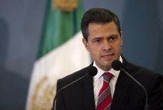 Mexique: Découverte de biens qui auraient pu servir à acheter des votes