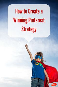 Know How to Make Pinterest Work for Your Brand or Business Marketing Marketing Plan, Business Marketing, Social Media Marketing, Strategy Business, Marketing Strategies, Pinterest For Business, Make More Money, Pinterest Marketing, Social Media Tips