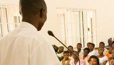 La fórmula infalible para dar los mejores discursos en la Iglesia Lds Church, Mormons, Gods Will, Confessions, Change Of Life, Holy Spirit, Pray
