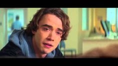 "IF I STAY: new movie clip,  ""I'll do anything if you stay"""