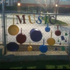 toddler outdoor daycare playgrounds on a budget - Google Search