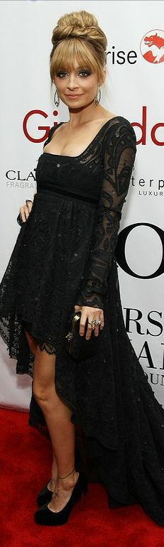 Purse - House of Harlow Dress - Emilio Pucci Jewelry - Meus Shoes - Brian Atwood House of Harlow 1960 Orlina Shopbop House Of Harlow 1960 Marley Frame Clutch