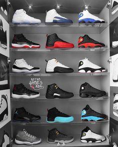 370 idées de Love Jordan Shoes en 2021 | chaussure, chaussure ...