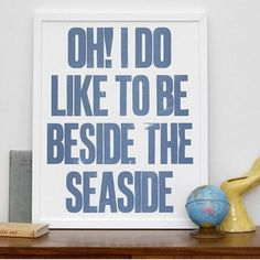 Cute Sign  #calledtosurf #beachdecor #beach