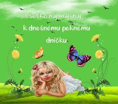 detské priania Mandala, Blog, Movie Posters, Movies, Fictional Characters, Art, Art Background, Films, Film Poster