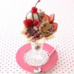 ice cream ♥ Dessert