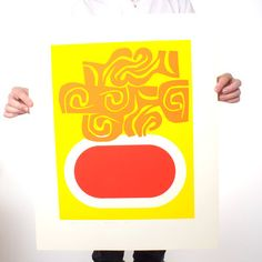 $350 Scroll Form 19x24, $350, now featured on Fab.