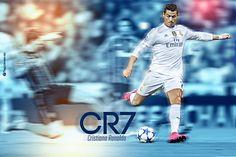 Real Madrid Cristiano Ronaldo [x Need iPhone S Plus