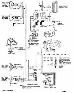 volvo schematic wiring diagram, volvo circuit wiring