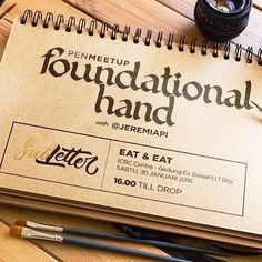 1000 Images About Foundational Hand Calligraphy On