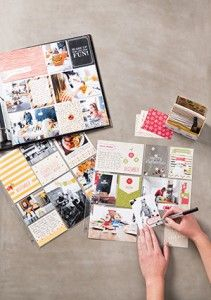 WIN -Stampin' Up Prize Package #247moms