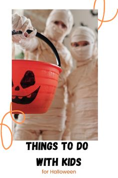 Looking for something to do with kids of all ages in Montreal this Halloween? We have things for the wee ones to events that will scare and terrify teens and even grown children! @visitmontreal @lavaltourisme #montreal #Laval #halloween #saveevents #pumpkin #fantomesmontreal #ghosttour #halloweenactivities #halloween events