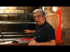 Assar - Fraldinha (Marcos Bassi) - YouTube