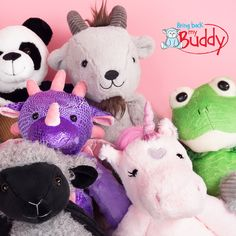 See the rules: Bring Back My Buddy voting will take place from noon PT Feb. 18 to p. 20 on my Personal Website (PWS). Voting will be limited to one vote per person, per day. We'll announce the winning Buddies from stage at Scentsy Family R Bring Back, Bring It On, Strawberry Roses, Scented Wax Warmer, Rose Shop, Wax Warmers, My Buddy, Scentsy, Fragrance