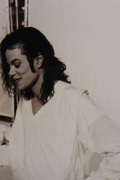Michael Jackson Foto 720 10x15cm