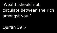 Al Hasyr 59 : 7
