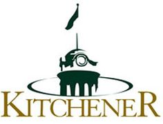 Kitchener endorses region-wide role in economic development First Aid Classes, Carleton Place, Kitchener Ontario, Look At The Book, Private Sector, Town And Country, Child Safety, Babysitting, To My Daughter