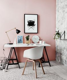 | The New Scandinavian by Norsu Interiors
