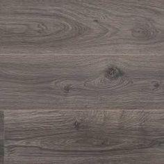 LAMINATG ORIGINAL STOCKHOLM EIK 11MM PK=1,864M2 8BORD  339 kr m2 Berry Alloc, Hardwood Floors, Flooring, Bamboo Cutting Board, Stockholm, Berries, The Originals, Home, Wood Floor Tiles