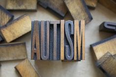 See how Towson University's ALPs program helps adults with autism practice social skills.