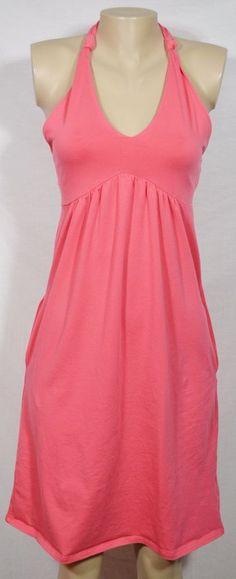 Shelf bra summer dresses